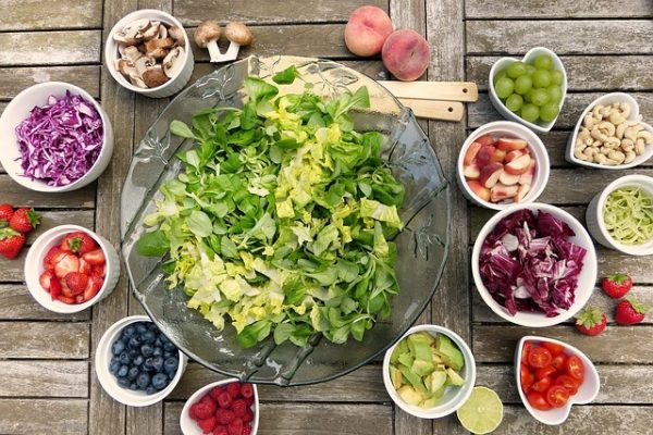 leafy greens superfoods riarecommends