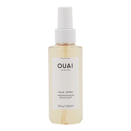 riarecommends Ouai Wave Spray