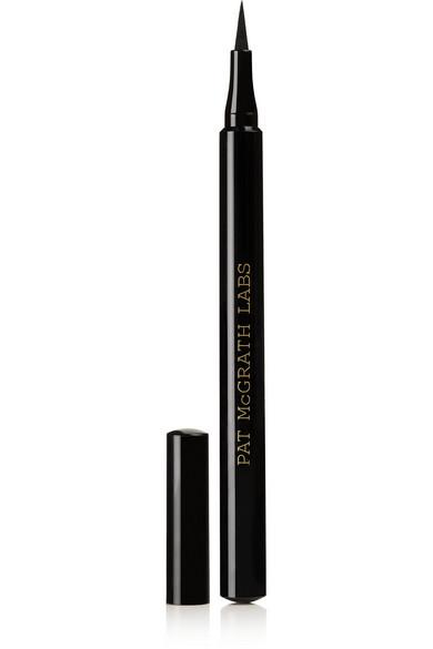 riarecommends Pat McGrath Perma Precision Liquid Eyeliner