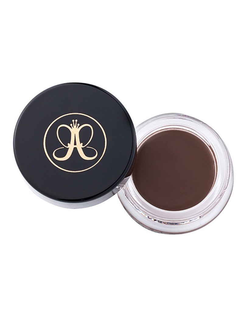 anastasia beverly hills dipbrow pomade riarecommends