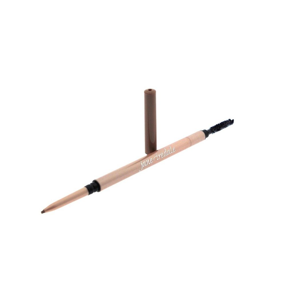Jane-Iredale-Retractable-Brow-Pencil-Blonde-6a08af26-e8be-4d02-9fa8-43734252c484